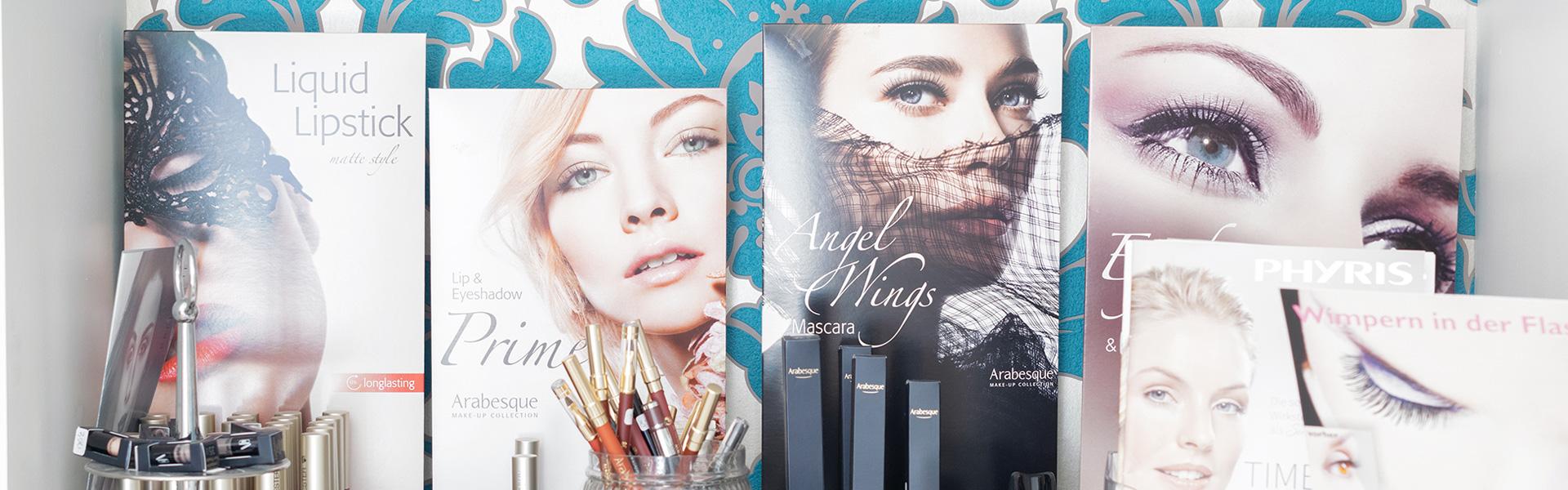 MUGI_Kosmetik_Friedrichshain_PHYRIS